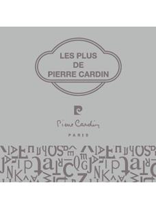 Les PLUS de PIERRE CARDIN